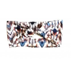 Bandeau Large COLORS